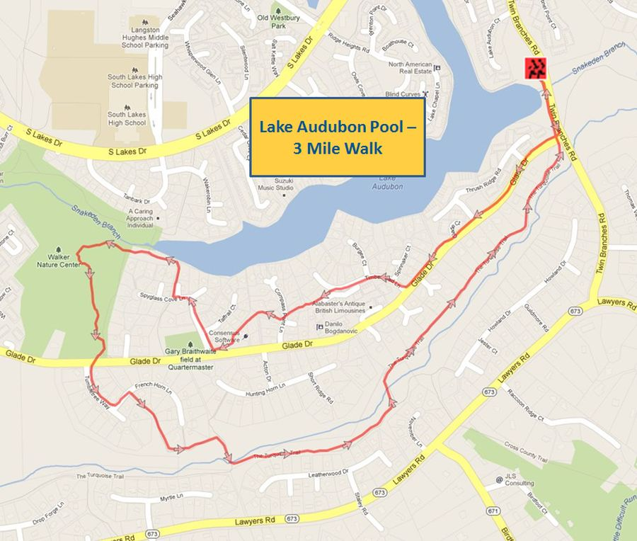 Lake_Audubon_Pool_-_3_Mile_Walk_-_Map.jpg