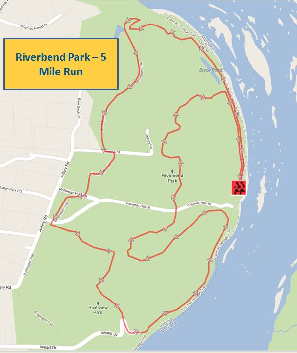 Riverbend Park 5 Mile Run - Updated - Map.jpg